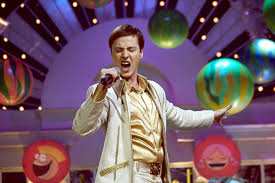 Russian Song Meme - the story of vitas how a little known russian singer became an