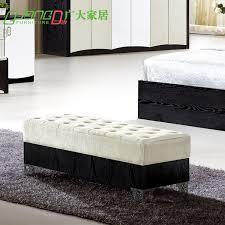 handmade bamboo and rattan knitting matching bedroom vanity stool
