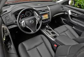 nissan altima java metallic 2013 nissan altima gallery now available ultimate car blog