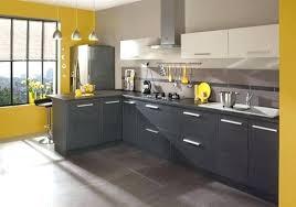 repeindre meuble cuisine faaade meuble cuisine faaade meuble cuisine best repeindre une