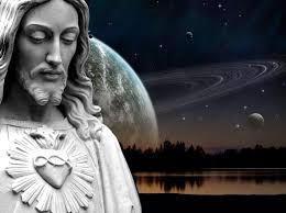 jesus sketches sathya sai baba life love u0026 spirituality