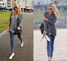 jones womens boots sale best 25 brogues ideas on brogues womens