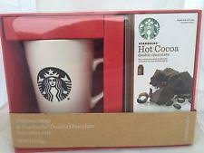 hot cocoa gift set hot chocolate gift set ebay