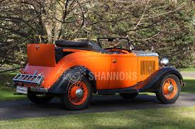 vauxhall orange sold vauxhall 14 asx roadster auctions lot 15 shannons