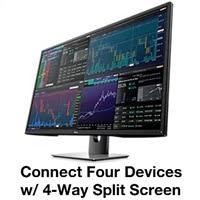 black friday 2017 ads best buy tv deals monitors deals sales u0026 special offers u2013 october 2017 u2013 techbargains