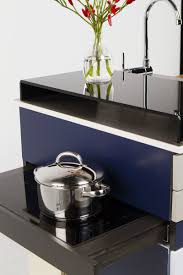 super compact kitchen that has most of the thing you need u2013 gali