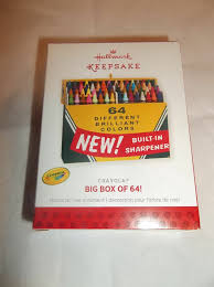 57 best hallmark ornament collection images on crayons