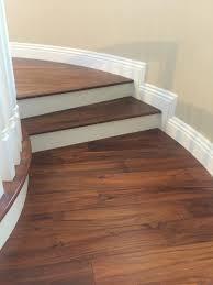 Laminate Flooring For Steps Marquez Wood Floors