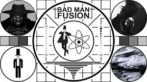 Bad Man Bad Man Fusion Forums Index