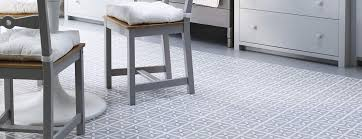 Kitchen Floor Ideas Kitchen Floor Vinyl Ideas