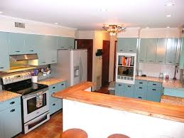 Mismatched Kitchen Cabinets Colonial Style U002750 U0027s Home For Sale U2013 Original Kitchen Cabinets And