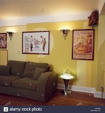 Retro Living Room by Retro Living Room Stock Photos U0026 Retro Living Room Stock Images