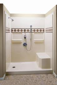 ibathuk modern ceramic small cloakroom basin white wall hung