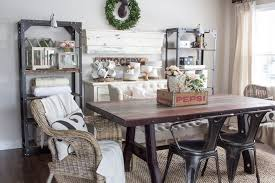 styles of furniture for home interiors the ultimate guide to farmhouse style wayfair