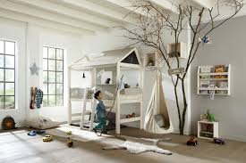 ausgefallene babyzimmer am besten büro stühle home dekoration tipps - Ausgefallene Kinderzimmer
