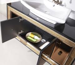 Modern Bathroom Vanity Sets by Modern Bathroom Vanity Louvre