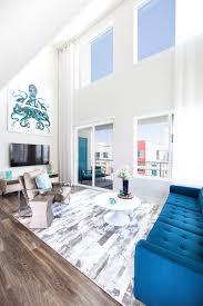 Interior Design Las Vegas by Merge Interiors Exteriors Merge