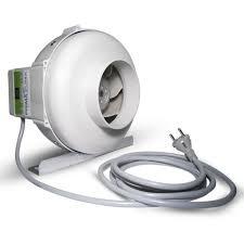 chambre de culture 1m2 pack filtration pour chambre de culture 1m2