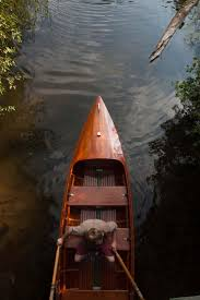 44 best row boats images on pinterest rowing jon boat and