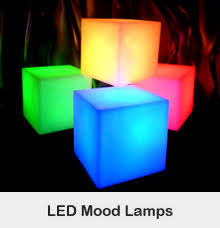 light up cubes led lighted cubes light up cups lighted glasses lighted