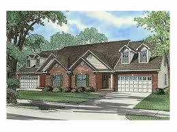 multi family compound plans 1000 images about crazy house plans on pinterest house plans