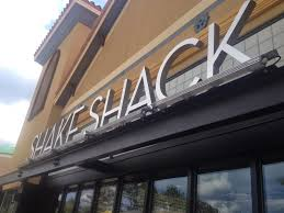 She Shack by The Orlando Burger Blog