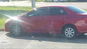 lexus valencia hours got tint orange park fl 32065 yp com