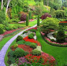 awesome online garden design courses nice home design wonderful