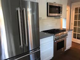 Milzen Cabinets Reviews Granite Expo 78 Photos U0026 149 Reviews Building Supplies 1368