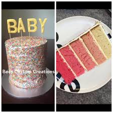 10 awesome and creative baby gender reveal ideas