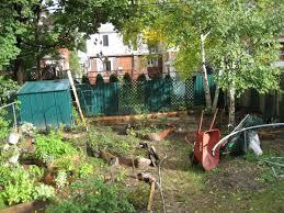 helene u0027s garden in ontario fine gardening