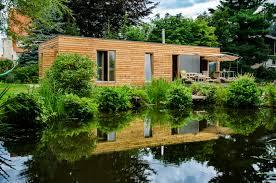 Wochenendhaus Kaufen Design Wochenendhäuser Moderne Häuser Modulhaus Holzhütte