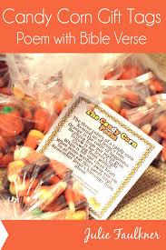 halloween candy simply print out bible verse on labels u0026 stick to
