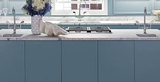 kitchens faucet kitchen faucets quality finishes styles efaucets com