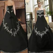 plus size black wedding dresses wedding dresses wedding ideas