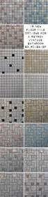 Old Bathroom Tile Ideas Vintage Floor Tile