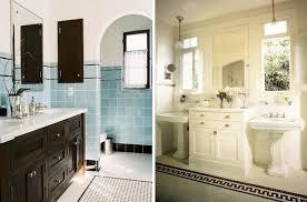 vintage bathrooms designs vintage bathroom vanity sink cabinets the beautiful bathroom