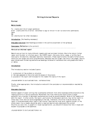 Project Report Template Excel Awesome Report Writing Format Download Pictures Office Worker