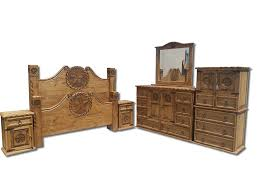 download cottage style bedrooms michigan home design bedroom furniture sets amazon com