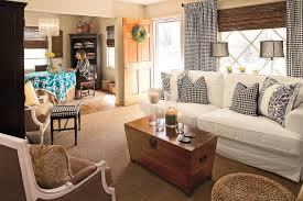 living room decoration ideas home design ideas modern home