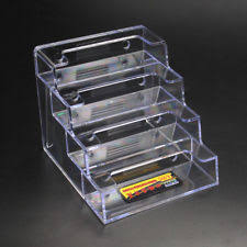 Business Card Dispensers Business Card Display Ebay