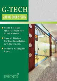 Overhead Door Closer Adjustment by 51293525057bd164e5d53f8 76337014 Jpg