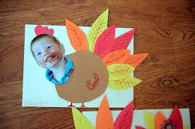 thanksgiving toddler crafts ye craft ideas