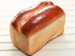 Rosemary Garlic Bread Machine Recipe Bread Machine Challah Recipe Bread Pinterest Challah Bread
