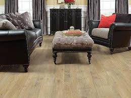 shaw industries designer mix laminate flooring floors direct
