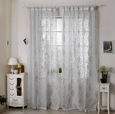 kitchen curtain and blinds ideas curtain menzilperde net french kitchen curtains home furniture design kitchenagenda com