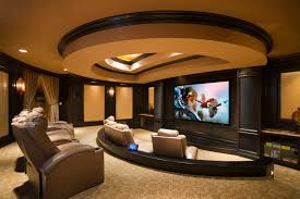 interior design audio video interiors good home design modern