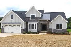 2 story craftsman house plans house plan bedroom sq ft craftsman split plans six luxury