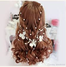 butterfly for hair stock 2015 bridal hair accessories handmade butterfly flower