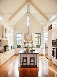 Kitchen Ceilings Designs Best 25 Tall Ceilings Ideas Only On Pinterest High Ceilings